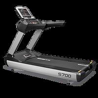 Беговая дорожка Bronze Gym S700 (Promo Edition)