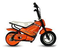 Детский электромопед Smart TVL Mini