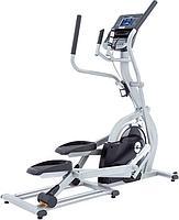 Эллиптический тренажер Spirit Fitness XG400, фото 1