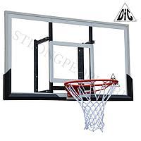 Баскетбольный щит DFC BOARD60A, фото 1