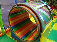 Волшебное колесо Радуга 4KIDS CH-2011-5M (механическое), фото 1