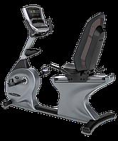 Велоэргометр Vision R40 Touch, фото 1
