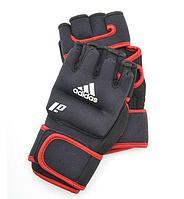 Перчатки с утяжелителями (пара) Adidas ADWT-10702, фото 1