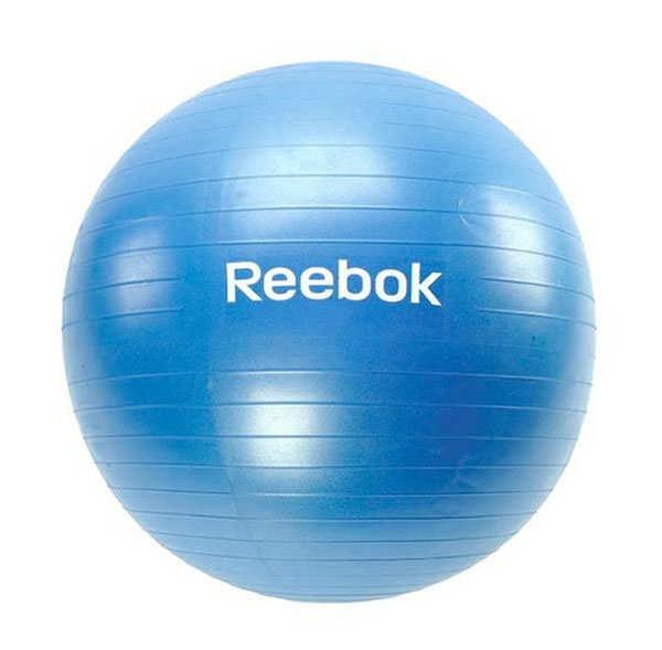 Гимнастический мяч Reebok 75 RAB-11017CY