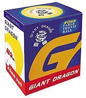 Мячи GIANT DRAGON 120 шт