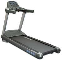 Беговая дорожка Bronze Gym T900 PRO, фото 1