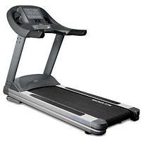 Беговая дородка Bronze Gym T1000 PRO