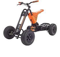 Квадроцикл KETTLER Kettquad 8882-000