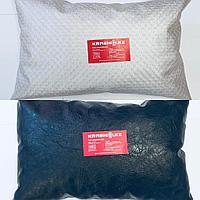 Подушка подголовник для кушетки, фото 1