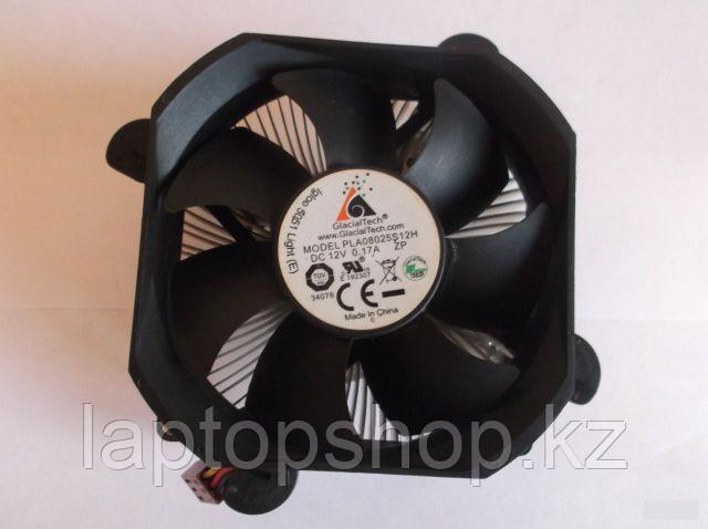 Кулер для процессора GlacialTech Igloo 5051 (E)