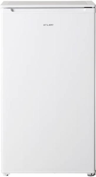 Холодильник Atlant Х-1401-100 White