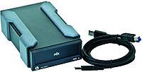 HPE RDX+ External Docking System C8S07B Система резервного копирования на съемный диск HP RDX+, фото 1