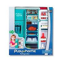 Keenway Холодильник, фото 1