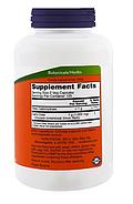 Now Foods, Кошачий коготь, 500 мг, 250 растительных капсул, фото 3