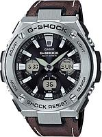 Наручные часы Casio GST-W130L-1A, фото 1