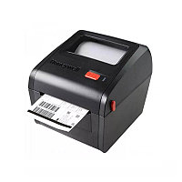 Принтер этикеток термо Honeywell PC42d
