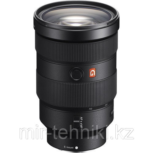 Sony FE 24-70mm f/2.8 GM гарантия 2 года!!!