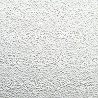 Подвесной потолок Армстронг Oasis Armstrong
