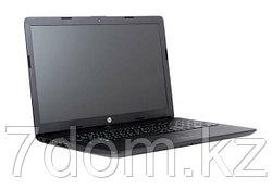 "Ноутбук HP Europe 15"""