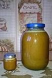 Мед, фото 2