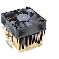 Кулер для процессора GlacialTech Silent Breeze 462 III