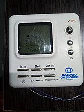 Пульт Daewoo DBR-W21