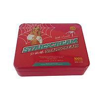 STARSCREAM  женский возбудитель  9 фл.X10 мл. (порошок)
