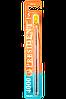 PresiDENT PROFI 4000 зубная щетка