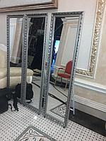 Зеркало напольное, фото 1