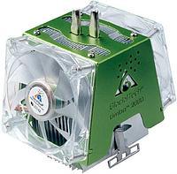 Кулер для процессора Limba 2000 Heat Pipe