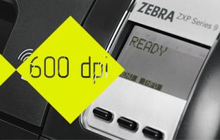 Zebra объявила о выпуске ZXP9 с разрешением печати 600dpi