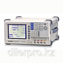 Измеритель RLC GW Instek LCR-78110G