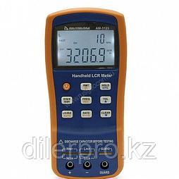Измеритель RLC Актаком АМ-3123