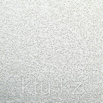 Подвесной потолок Armstrong Sierra OP microlook 600х600