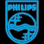 Светотехническая продукция PHILIPS