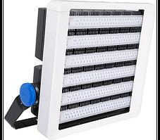 Прожектор модель BVP 621 LED504/NW 480W 220-240V SWB