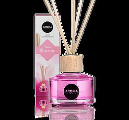 Домашний ароматизатор Aroma Home Sticks Blossom