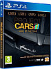 PlayStation 4 PS4 Project Cars