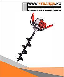 FUBAG Мотобур FPB 52 (без шнека)