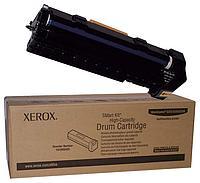 Фотобарабан Xerox 101R00435 для WorkCentre 5225\5230 (80k)
