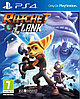 PlayStation 4 PS4  Ratchet & Clank