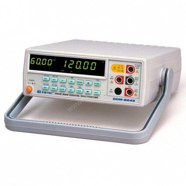 Вольтметр GW Instek GDM-8245