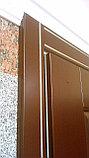 """Двери противопожарные с МДФ накладками """"ДМПФ EI60"""", фото 5"""