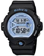 Наручные часы Casio Baby-G  BG-6903-1E