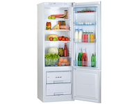Холодильник Pozis RK-103 белый, фото 2