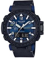 Наручные часы Casio PRG-650YL-2ER