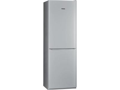 Холодильник Pozis RK-139 Silver