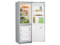 Холодильник Pozis RK-139 Silver, фото 2