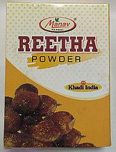 Порошок мыльных орехов (Ritha powder) 125гр