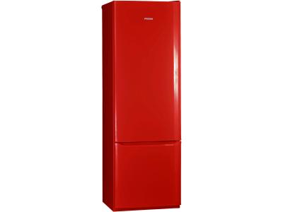 Холодильник Pozis RK-103 рубиновый